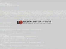 Hackers Linked to Russian Government Impersonate EFF Website to Spread Malware