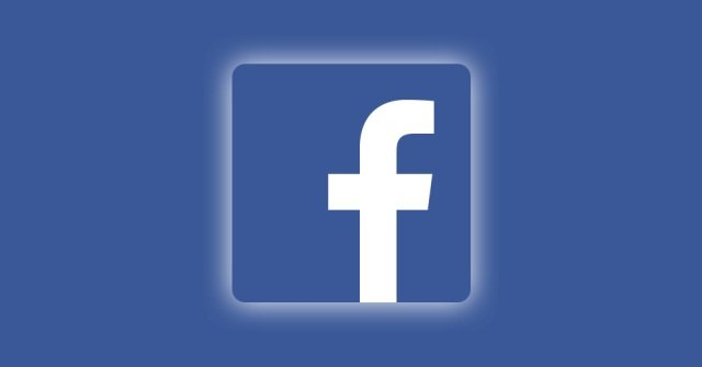 How a crook could have taken over your Facebook pages