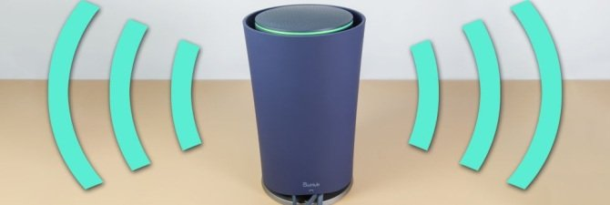 Google OnHub review—Google's smart home Trojan horse is a $200 leap of faith