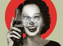 Malware menaces poison ads as Google, Yahoo! look away