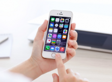 Patched Ins0mnia Vulnerability Keeps Malicious iOS Apps Hidden