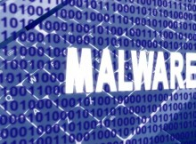 Hackers Could Use ATM Malware To Steal Debit & Credit Cards