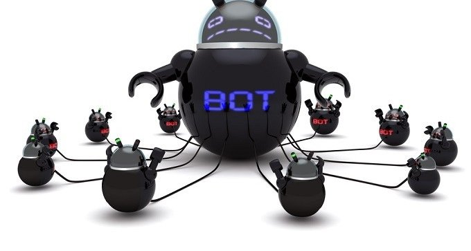 CoreBot malware evolves overnight into virulent banking Trojan
