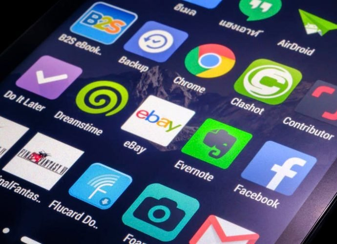 New DDoS attack uses smartphone browsers to flood site with 4.5bn requests