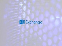 Microsoft Exchange Server Fixed Against Information Disclosure Bug