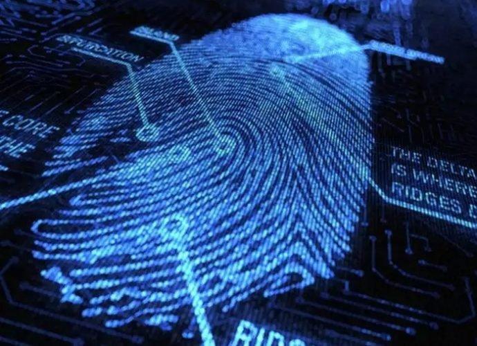 Fingerprints of over 5.6 Million Americans Stolen During the OPM Hack