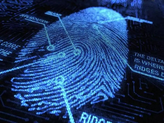 Fingerprints of over 5.6 Million Americans Stolen During the OPM Hack