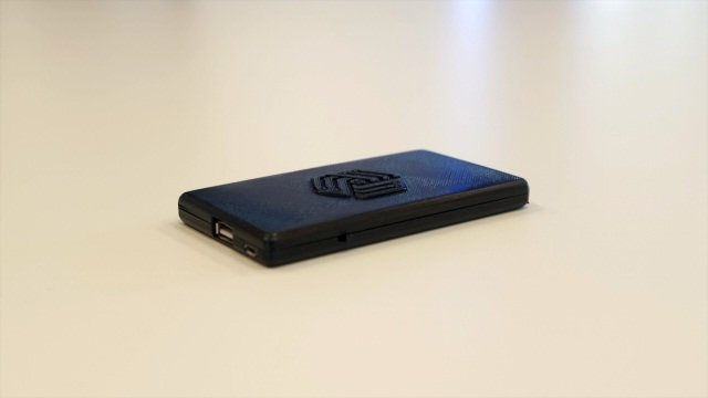 Invizbox Go aims to make mobile privacy painless over any Wi-Fi