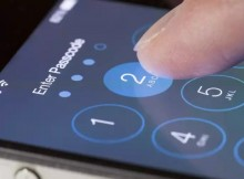 How hackers can access iPhone contacts and photos without a password
