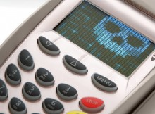 New PoS Trojan Can Download Other Malware, Launch DDOS Attacks