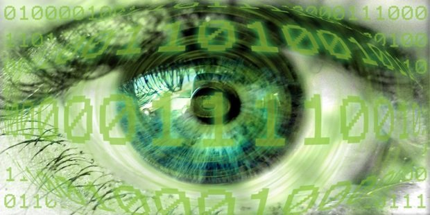 Cyberespionage group caught borrowing banking malware code