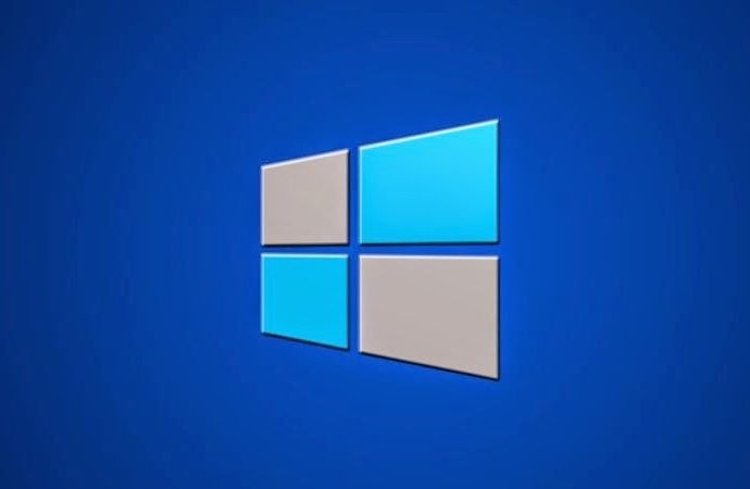 Microsoft Patches XSS Vulnerability in SharePoint 2013
