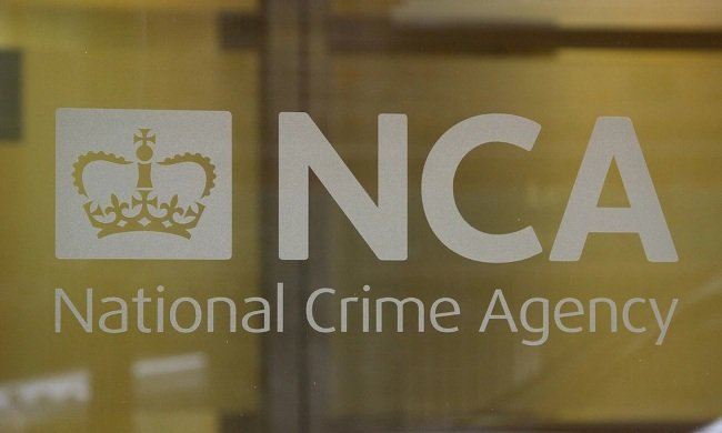 Lizard Squad cyber-attackers disrupt National Crime Agency website