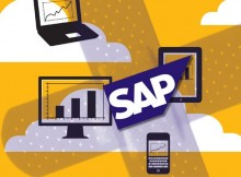SAP Patches 12 SQL Injection, XSS Vulnerabilities in HANA
