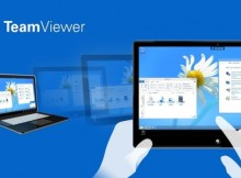 Attackers bundle an old version of TeamViewer to exploit vulnerability