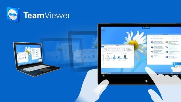 Unsupported TeamViewer Versions Exploited For Backdoors