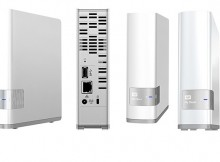 Western Digital My Cloud Devices Can Be Hacked by Local or Remote Attackers
