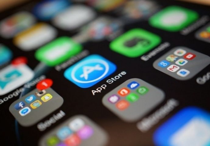 How malware finally infected Apple iOS apps: XCodeGhost