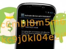 New Android Ransomware Communicates over XMPP