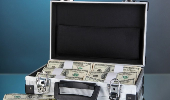 New Versions of Carbanak Banking Malware Seen Hitting Targets in U.S. and Europe