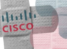 Cisco Patches Denial-of-Service, Bypass Vulnerabilities in IOS