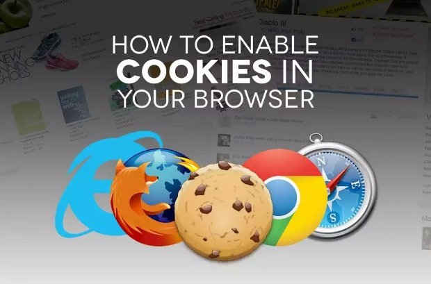 New Attacks Recall Old Problems with Browser Cookies