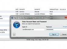 Malware infecting jailbroken iPhones stole 225,000 Apple account logins