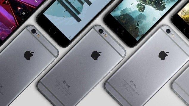 iOS 8.4.1 Kernel Vulnerabilities in AppleHDQGasGaugeControl