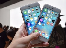 Apple tells devs to validate Xcode after App Store malware breach