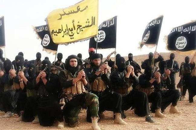 How did jihadists hack into top UK ministerial emails if no security breach took place?