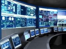 Yokogawa patches widespread SCADA vulnerability