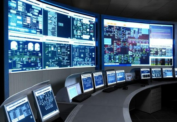 Yokogawa patches widespread SCADA vulnerability
