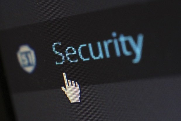 Website hackers hijack Google webmaster tools to prolong infections