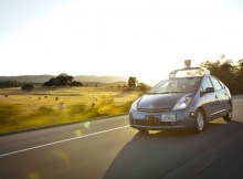 Self-Driving Cars Are Hackable