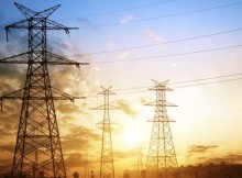 US Department of Energy Hacked 159 Times in 4 Years