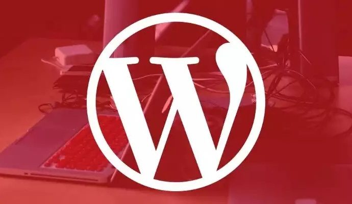 Over 2,000 WordPress Sites Are Infecting Users with Spyware