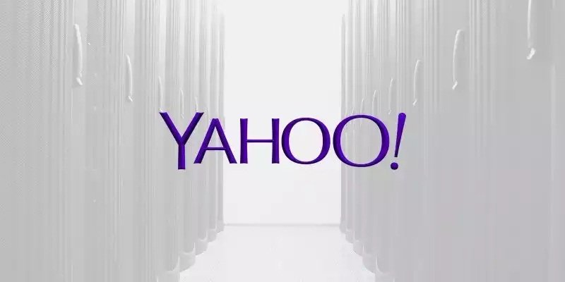 Yahoo Launches Gryffin, a Web Security Scanning Platform