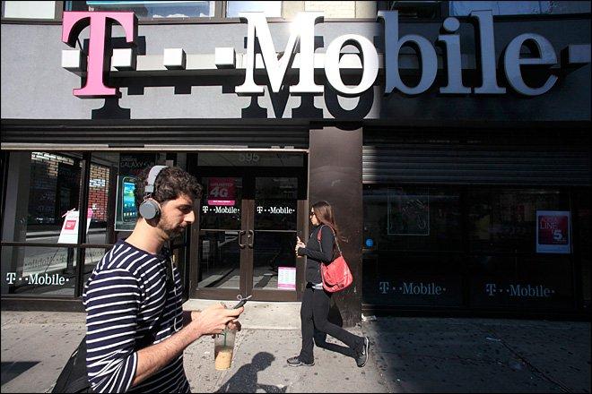 T Mobile hack