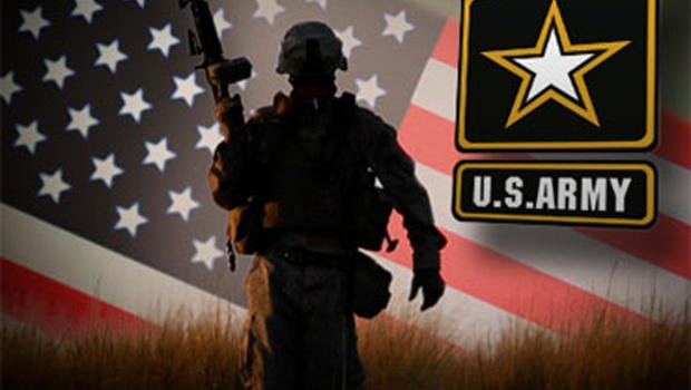 US Army Experts Call for military bug bounty program AVRP