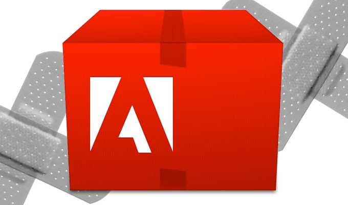 Adobe to Patch Critical Vulnerabilities in Reader, Acrobat