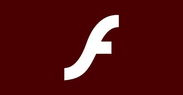 New zero-day exploit hits fully patched Adobe Flash