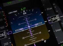 European Aviation Agency Warns of Aircraft Hacking