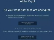 Microsoft is ready to save your PC from huge ransomware infection