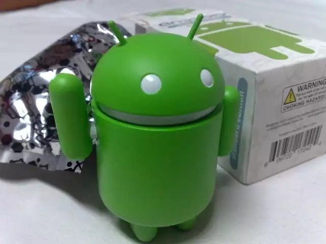 How a few legitimate app developers threaten the entire Android userbase