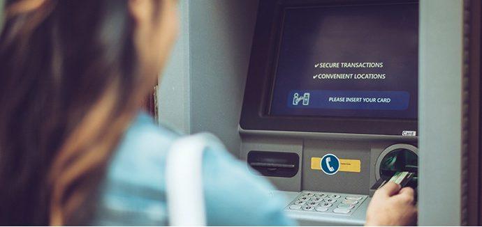 Meet GreenDispenser: A New Breed of ATM Malware