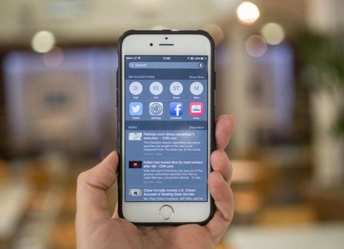 Apple fixes 49 security bugs in iOS 9.1; kills jailbreak