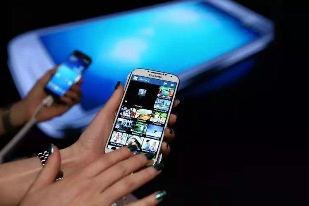 Samsung Decides Not to Patch Kernel Vulnerabilities in Some S4 Smartphones