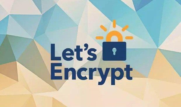 With goal of universal HTTPS, Let's Encrypt reaches important milestone