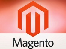 Magento Websites Exploited in Massive Malware Distribution Campaign