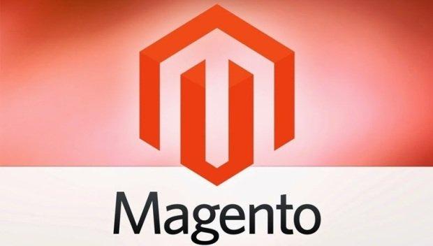 Magento database tool Magmi has a zero-day vulnerability